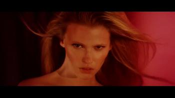 Calvin Klein Euphoria TV Spot