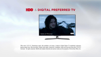 XFINITY TV Spot, 'HBO Anywhere' - Thumbnail 10