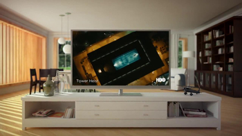 XFINITY TV Spot, 'HBO Anywhere' - Thumbnail 2