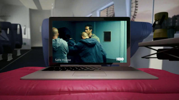 XFINITY TV Spot, 'HBO Anywhere' - Thumbnail 6