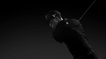 Tiger Woods My Swing App TV Spot Featuring Tiger Woods  - Thumbnail 8