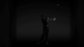 Tiger Woods My Swing App TV Spot Featuring Tiger Woods  - Thumbnail 9