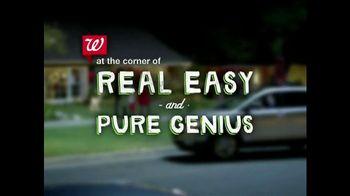 Walgreens TV Spot, 'Treats' - Thumbnail 1