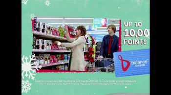 Walgreens TV Spot, 'Treats' - Thumbnail 10