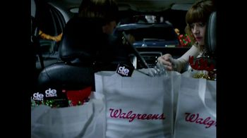 Walgreens TV Spot, 'Treats' - Thumbnail 3