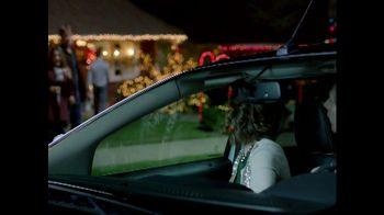 Walgreens TV Spot, 'Treats' - Thumbnail 4
