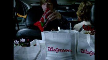 Walgreens TV Spot, 'Treats' - Thumbnail 6