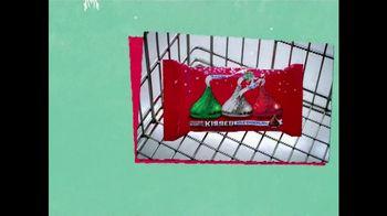Walgreens TV Spot, 'Treats' - Thumbnail 9