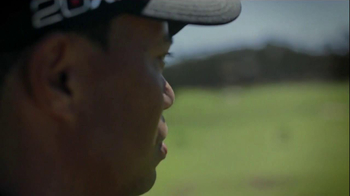 Tiger Woods Foundation TV Spot, 'Be More'  - Thumbnail 1