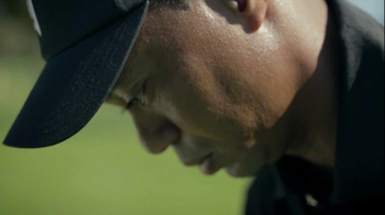 Tiger Woods Foundation TV Spot, 'Be More'