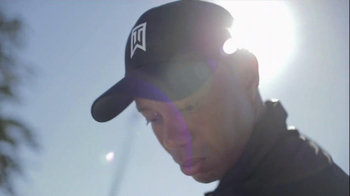 Tiger Woods Foundation TV Spot, 'Be More'  - Thumbnail 3