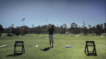 Tiger Woods Foundation TV Spot, 'Be More'  - Thumbnail 4