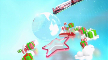 Toys R Us TV Spot, 'Christmas Countdown: Freaking Out' - Thumbnail 1