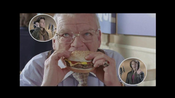 Dairy Queen TV Spot, 'DQuality Time with the Boss' - Thumbnail 4