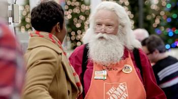 The Home Depot TV Spot, 'Perfect Gift' - Thumbnail 7
