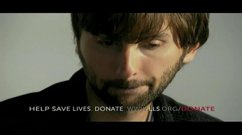 The Leukemia & Lymphoma Society TV Spot Featuring Lady Antebellum - Thumbnail 4