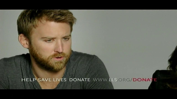 The Leukemia & Lymphoma Society TV Spot Featuring Lady Antebellum - Thumbnail 6