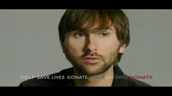 The Leukemia & Lymphoma Society TV Spot Featuring Lady Antebellum - Thumbnail 7