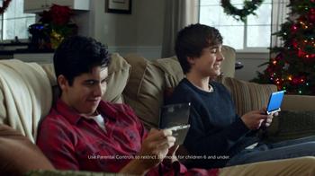 Nintendo 3DS TV Spot, 'Super Mario Bros. 2: Sofa' - Thumbnail 5