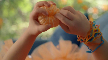 Cuties TV Spot, 'Kids Hate Seeds' - Thumbnail 2