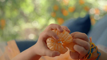 Cuties TV Spot, 'Kids Hate Seeds'