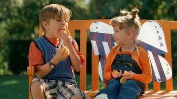 Cuties TV Spot, 'Sweets'