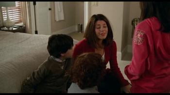 Parental Guidance - Alternate Trailer 6