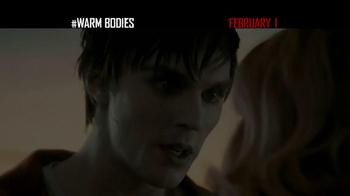 Warm Bodies - Thumbnail 9