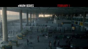 Warm Bodies - Thumbnail 3