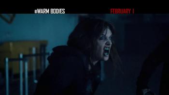 Warm Bodies - Thumbnail 5