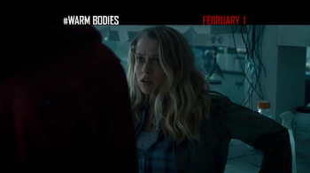 Warm Bodies - Thumbnail 6