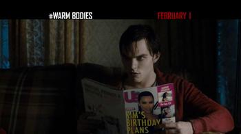 Warm Bodies - Thumbnail 7