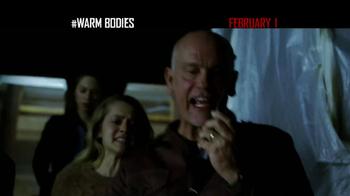Warm Bodies - Thumbnail 8