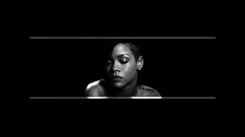 Rihanna Diamonds World Tour TV Spot  - Thumbnail 1