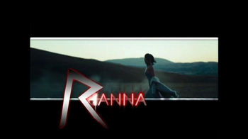 Rihanna Diamonds World Tour TV Spot  - Thumbnail 2