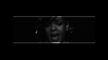 Rihanna Diamonds World Tour TV Spot  - Thumbnail 3