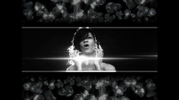 Rihanna Diamonds World Tour TV Spot