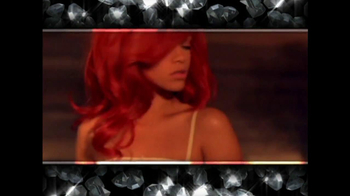 Rihanna Diamonds World Tour TV Spot  - Thumbnail 8