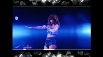 Rihanna Diamonds World Tour TV Spot  - Thumbnail 9