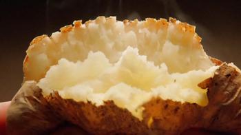 Idaho Potato TV Spot, 'Rankings' - Thumbnail 1