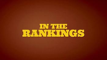 Idaho Potato TV Spot, 'Rankings' - Thumbnail 2