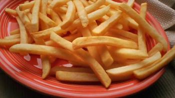 Idaho Potato TV Spot, 'Rankings' - Thumbnail 5