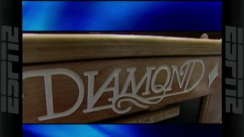 Diamond Billiards TV Spot  thumbnail