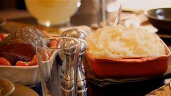 Idahoan TV Spot, 'Potato Bowl'