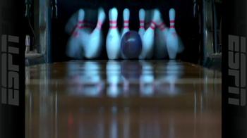 Storm Bowling TV Spot  - Thumbnail 1