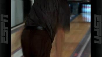 Storm Bowling TV Spot  - Thumbnail 2