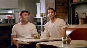 Intuit QuickBooks TV Spot, 'Pizza Guys'