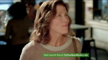 Intuit QuickBooks TV Spot, 'Pizza Guys' - Thumbnail 6