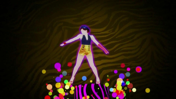 Just Dance 4 TV Spot, 'Biggest Hits' Song by Carrie Underwood - Thumbnail 1