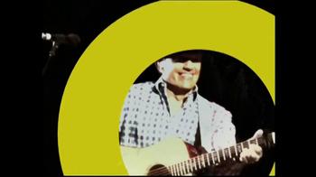Wrangler George Strait Cowboy Cut Collection TV Spot Feat. George Strait - Thumbnail 4